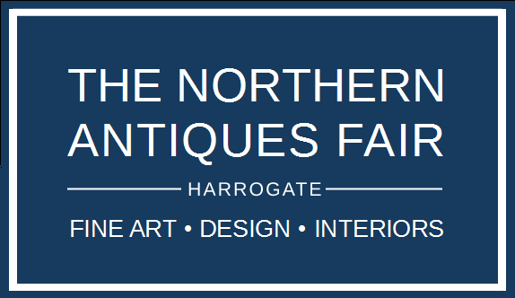 The Northern Antiques Fair logo